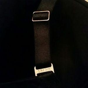 SPANX Intimates & Sleepwear - New Spanx custom-tailored foam bslconette bra